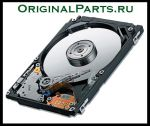 "Жесткий диск SATA-III 1TB 2.5"" Travelstar 5K1000 6Gb/s 5400rpm 8Mb Hitachi"