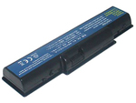 ACER Aspire 2930 4230 4310 4520 4710 4920 4937G 5334 5532 5732 eMachines аккумулятор 11, 1V 4800mAh PN AS07A31 AS07A32 AS07A42 AS07A51 AS07A52 AS07A72